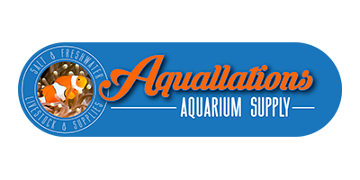 aquallationsLogo